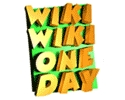 Wiki Wiki One Day Vintage Collectibles & Hawaiiana Shows
