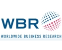 Worldwide Business Research