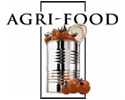 AgriFood