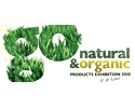Natural & Organic Products Exhibition
