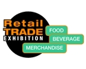 Pan Africa Retail Trade Exhibition