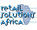 Retail Solutions Africa