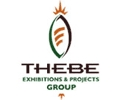 Thebe Exhibitions & Projects (Pty) Ltd